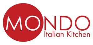 Mondo Italian Kitchen
